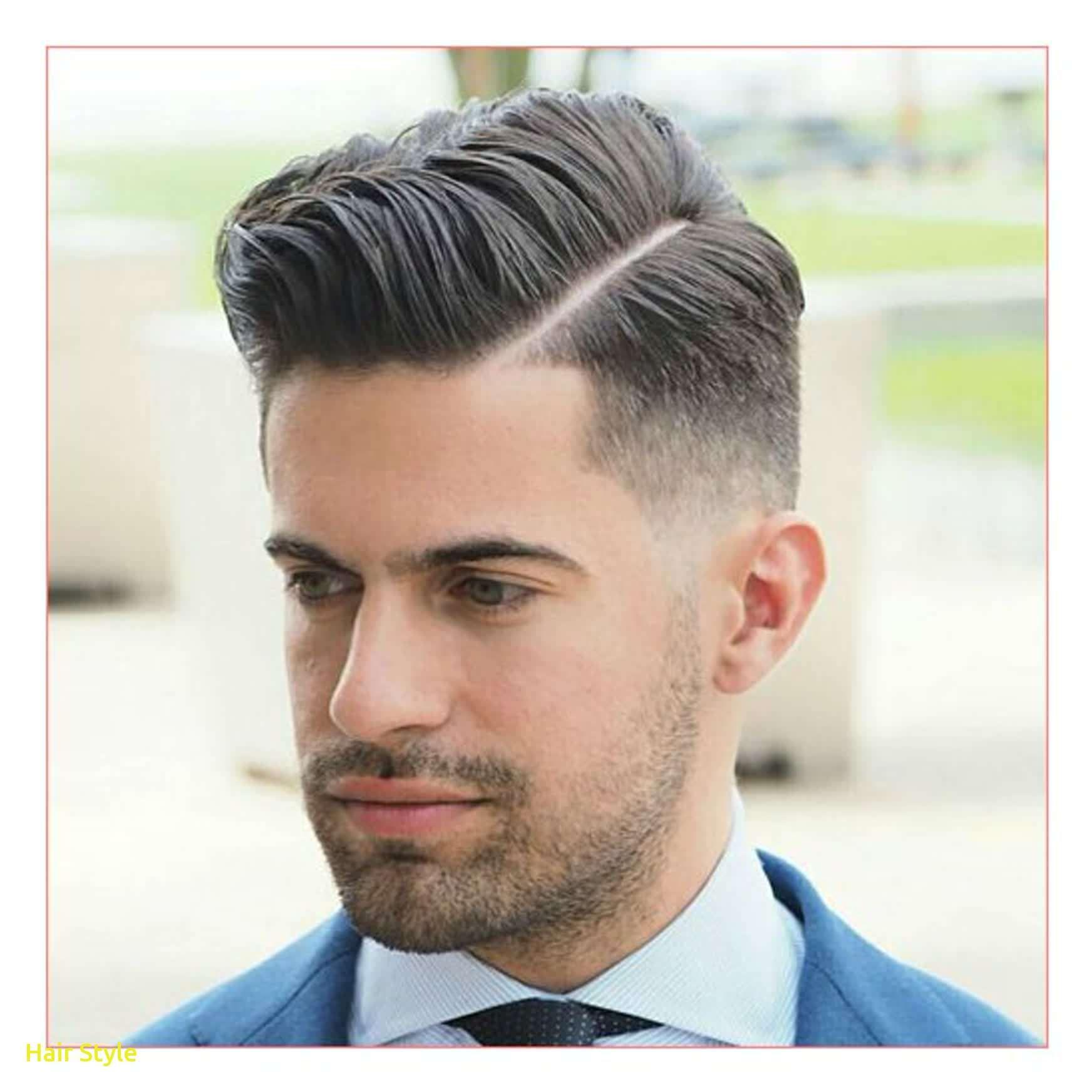 Bestes Der Einfachen Frisur Manner 2019 Frisur Ideen 2019 Hair