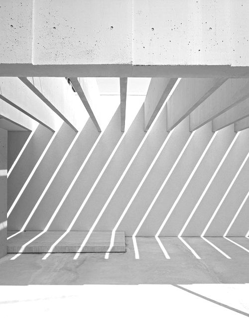 mount fuji architects studio visualisierung pinterest. Black Bedroom Furniture Sets. Home Design Ideas