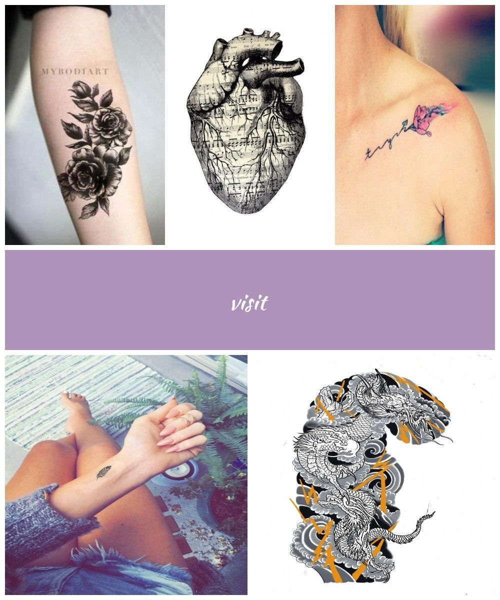 New Vintage Flower Tattoo Collar Bones 20 Ideas Tattoo Ideas Collar Bones -... -  New Vintage Flower Tattoo Collar Bones 20 Ideas Tattoo Ideas Collar Bones – New Vintage Flower Ta - #bones #collar #flower #ideas #tattoo #tattooideascollarbone #tattooideasformen #tattooideassmall #tattooideasunique #vintage