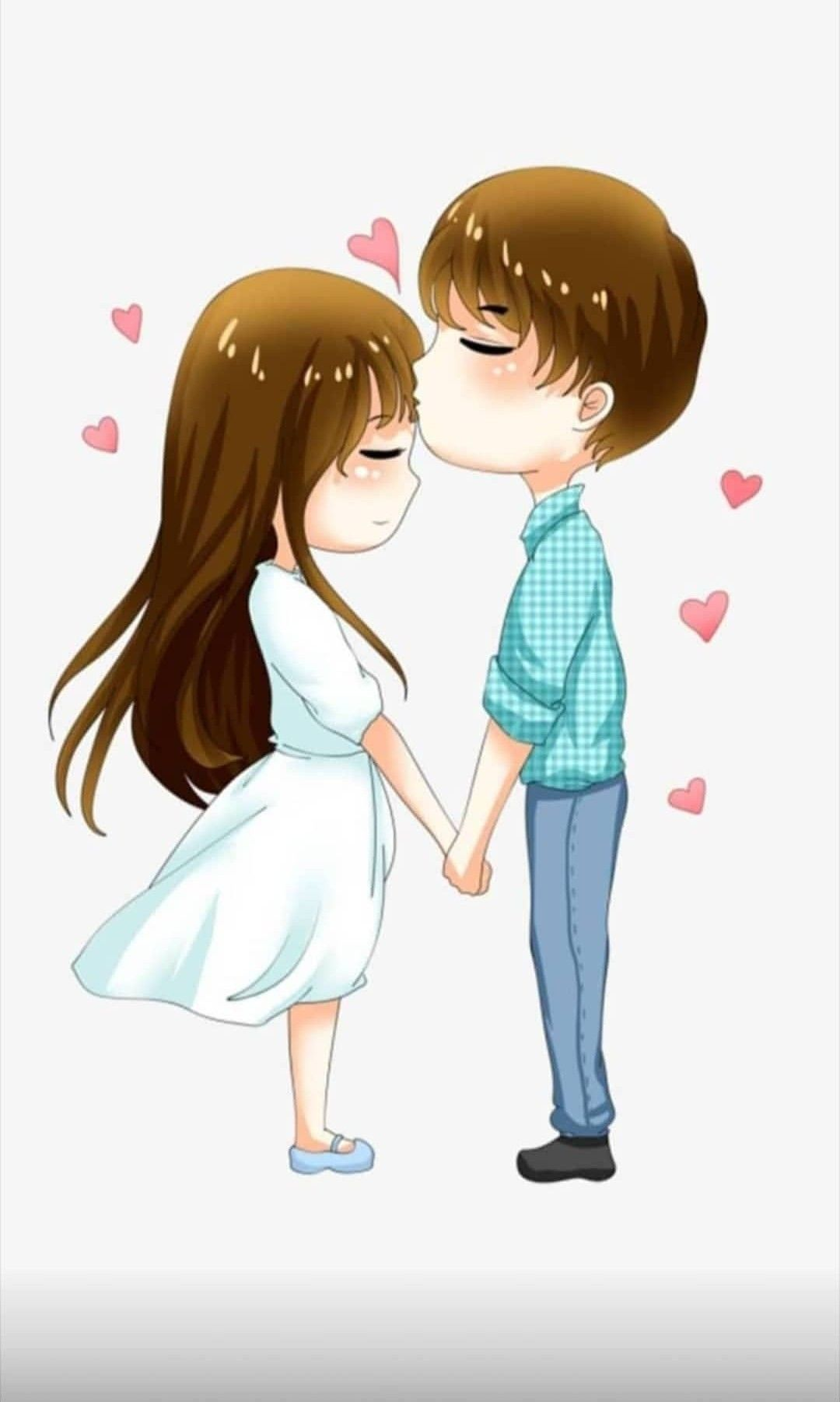 Pin By Deepak On Love Whatsapp Profile Picture Cute Love Images Cute Profile Pictures