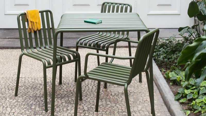 Pin By Dfsfsgs On Outdoor Dining In 2020 Garden Furniture Design Outdoor Furniture Design Outdoor Furniture