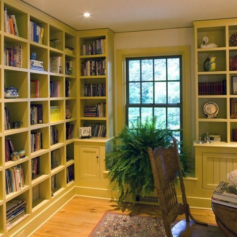 Music Library Design Ideas, Pictures, Remodel, and Decor - page 4 ...
