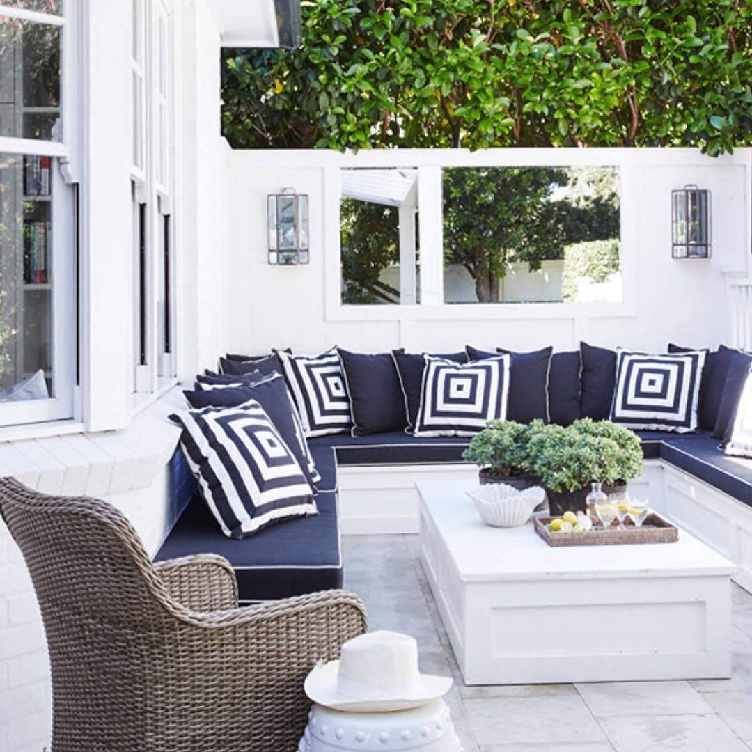 home furniture outdoor ideas inzmoy chair patio most for small simple inspired spaces