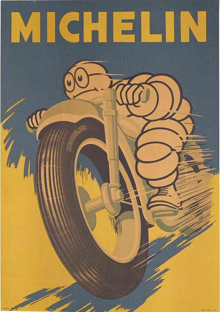 modela アメリカンブリキ看板 Born to Ride 【3点】 バイク