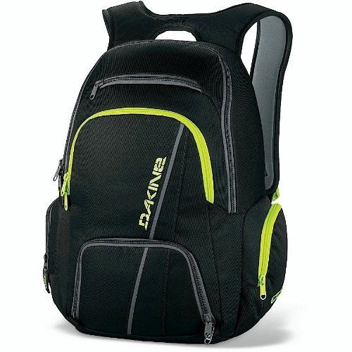 Dakine 33-Litre Interval Wet/Dry Pack by Dakine. $57.91. DaKine ...