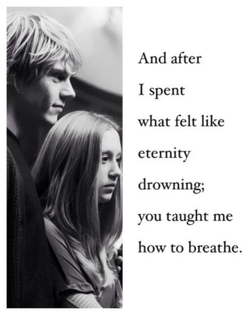 Tate And Violet Quotes Theoneandonlyfa American Horror