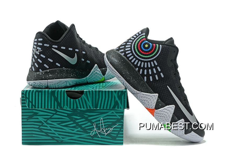 detailed look 35096 8089d ... uk pumabest nike kyrie 4 195cc b1902