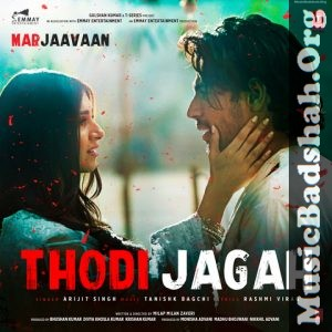 Marjaavaan - Bollywood Mp3 Songs Download Music Pagalfree