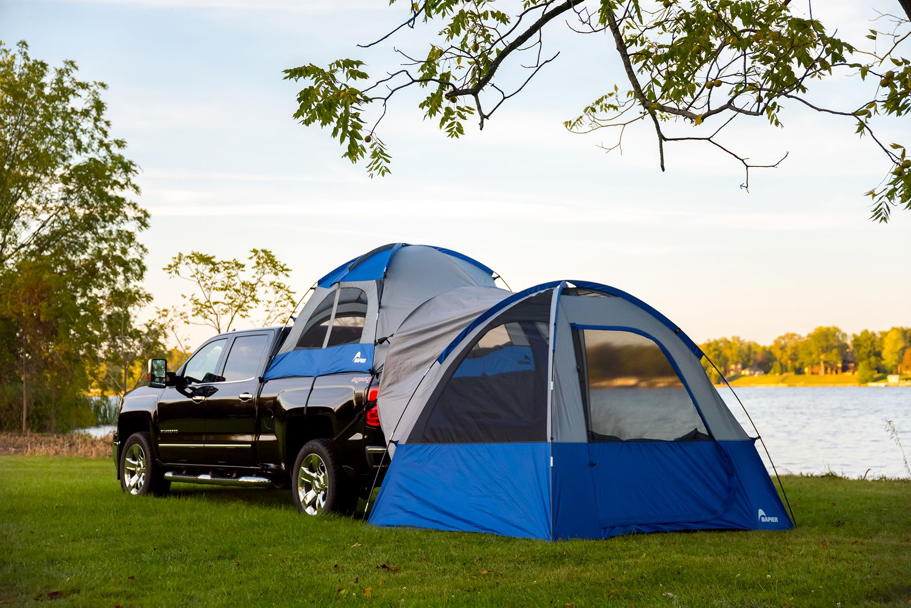 truck tents camping tents vehicle camping tents   outdoor   store camping