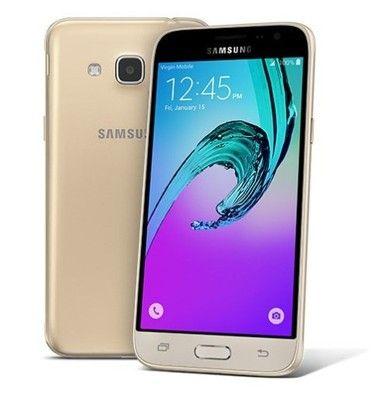 Telefony Komorkowe Gsm Smartfony I Tradycyjne Allegro Pl Samsung Galaxy J3 Samsung Galaxy Samsung