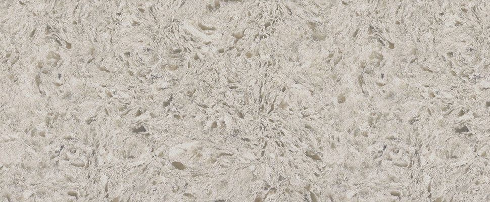 With Over 45 Quartz Designs, From White To Dark And Wide Array Of Color  Options, Wilsonart Quartz Countertops Will Give Your Kitchen Or Bath Design  The ...