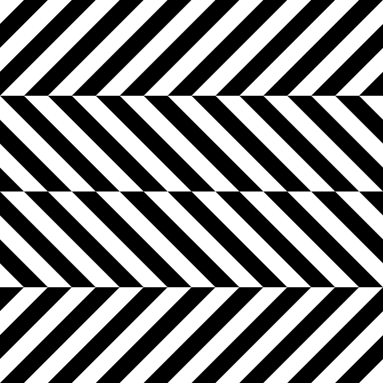 Optische Tauschungen Illusionen Biz Optische Tauschung Optische Tauschungen Zeichnen Optische Illusionen