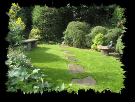 Sari Garten Und Landschaftsbau In Radevormwald Outdoor Outdoor Decor Decor