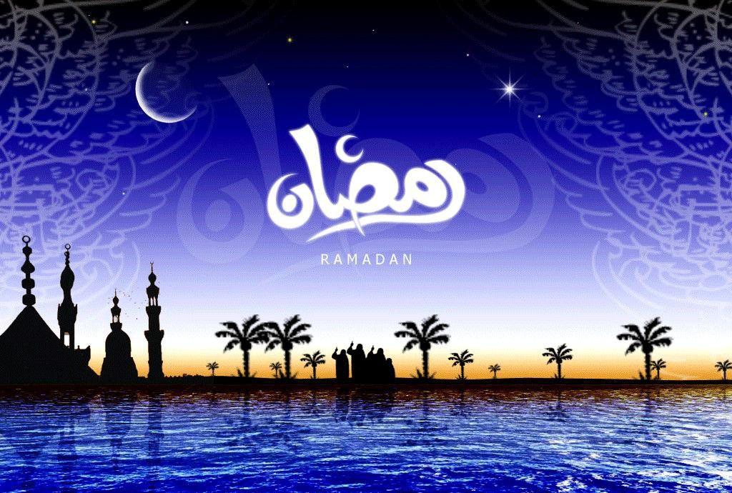 كم باقي على رمضان 2021 العد التنازلي لرمضان Ramadan Mubarak Wallpapers Ramadan Happy Ramadan Mubarak