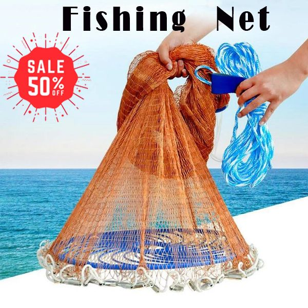 Pin By Daniel On Fishing Video Fly Casting Flying Disc It Cast