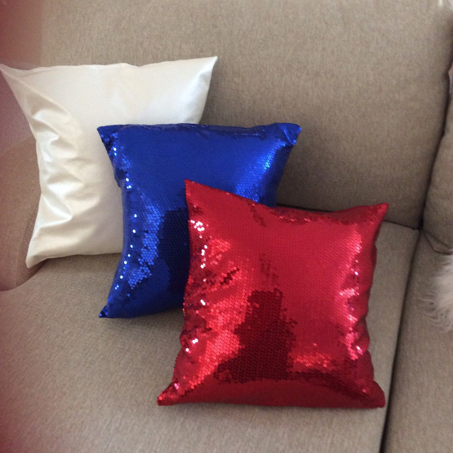 covers merry to cushion gifts pillow every christmas on blanket sale throw inch pillows gallery