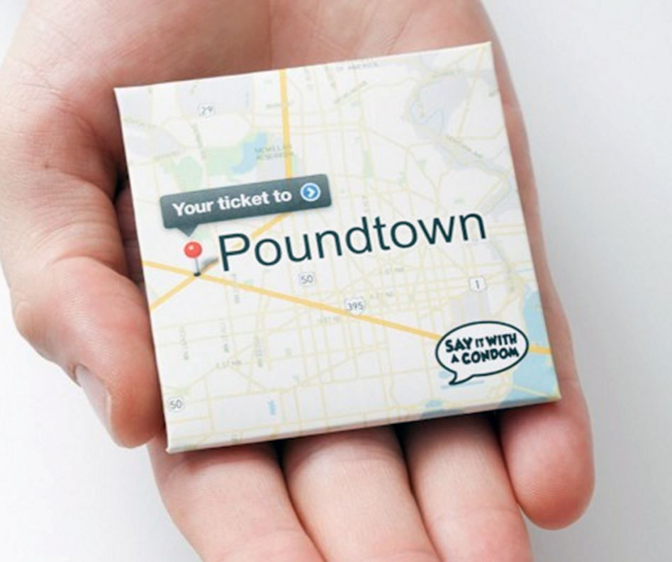 Your Ticket To Poundtown Condom http://supercooltobuy.com/post/145871277897/your-ticket-to-poundtown-condom-wrap-your-weenie