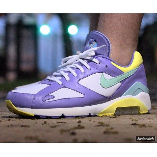 where can i buy nike air max 180 easter