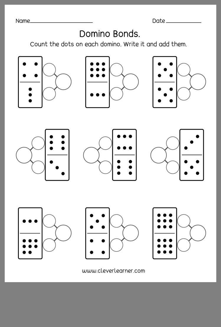 Pin By Stephanie Menard On Math Number Bonds Worksheets Numbers Number Bonds Worksheets Numbers Kindergarten Number Bonds Kindergarten [ 1108 x 750 Pixel ]
