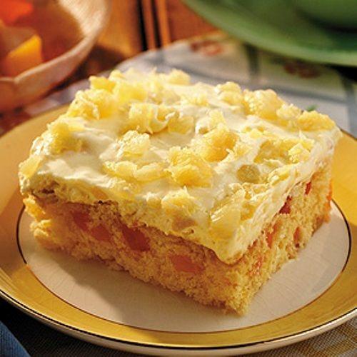 Fruit Cake Bread Pudding Paula Deen