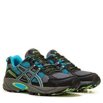 Chaussure de course GEL pour à pied 9304 GEL Venture 4 Trail pour femme   8d035f8 - kyomin.website