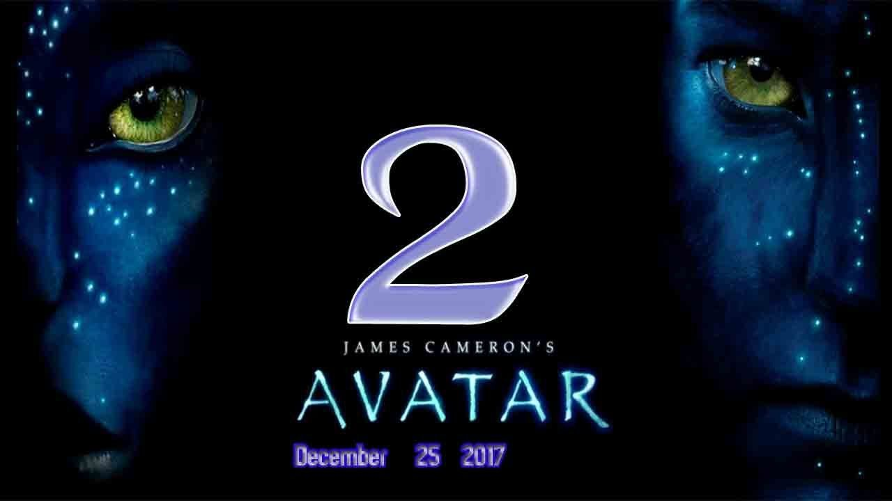 avatar teaser trailer hollywood movie teaser hd avatar 2 teaser trailer 2018 hollywood movie teaser hd