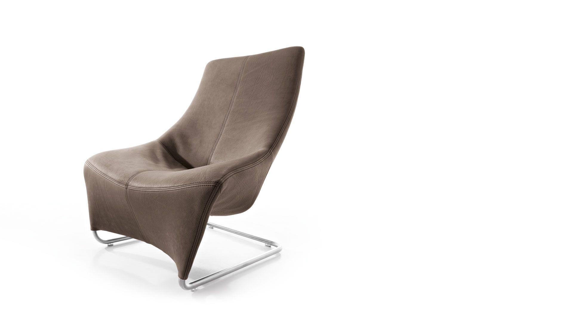 pin von sarita simpson auf the hepburn apt lr pinterest friends sessel und sofa. Black Bedroom Furniture Sets. Home Design Ideas