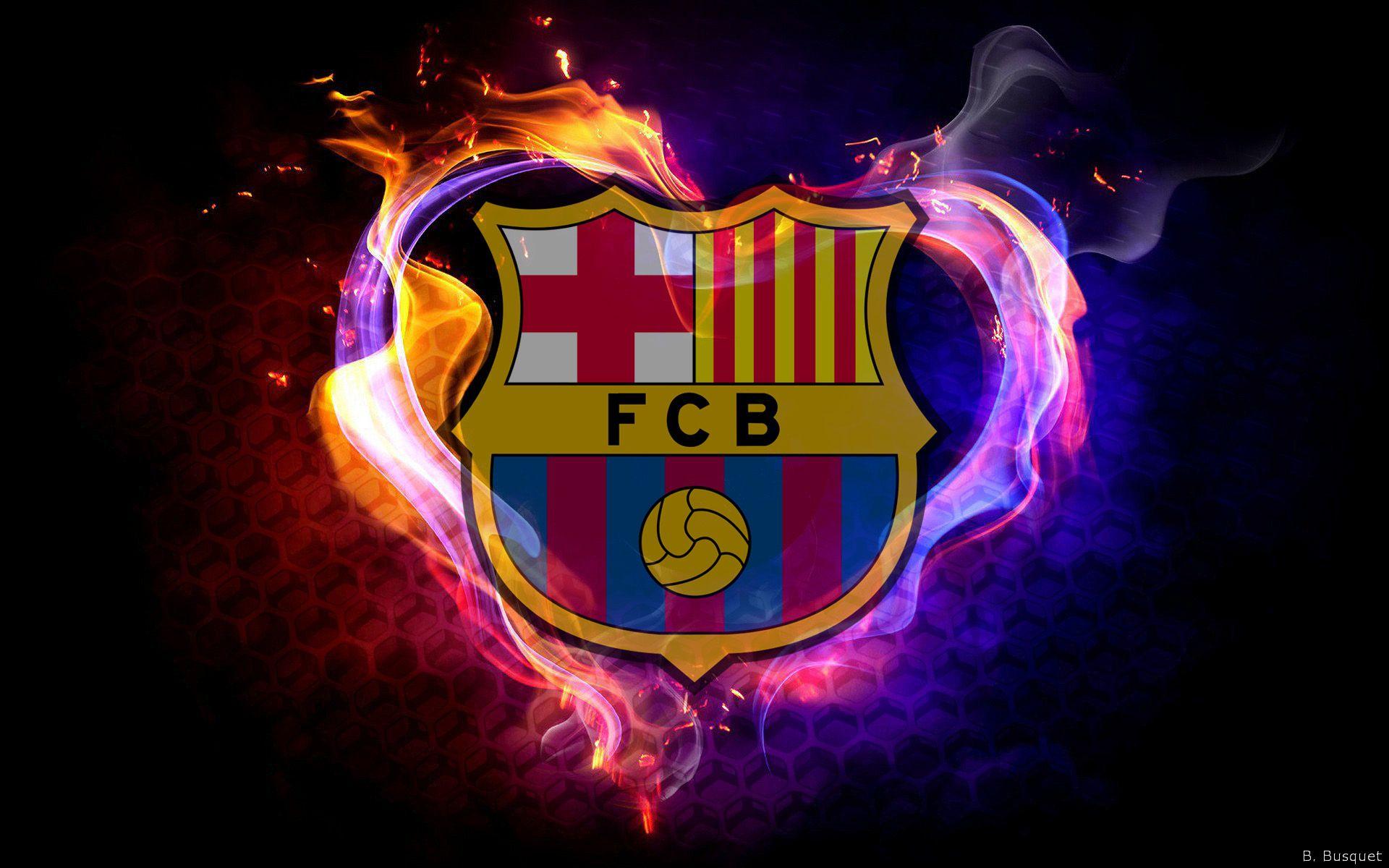 Barcelona football club wallpaper football wallpaper hd for Club de fumadores barcelona