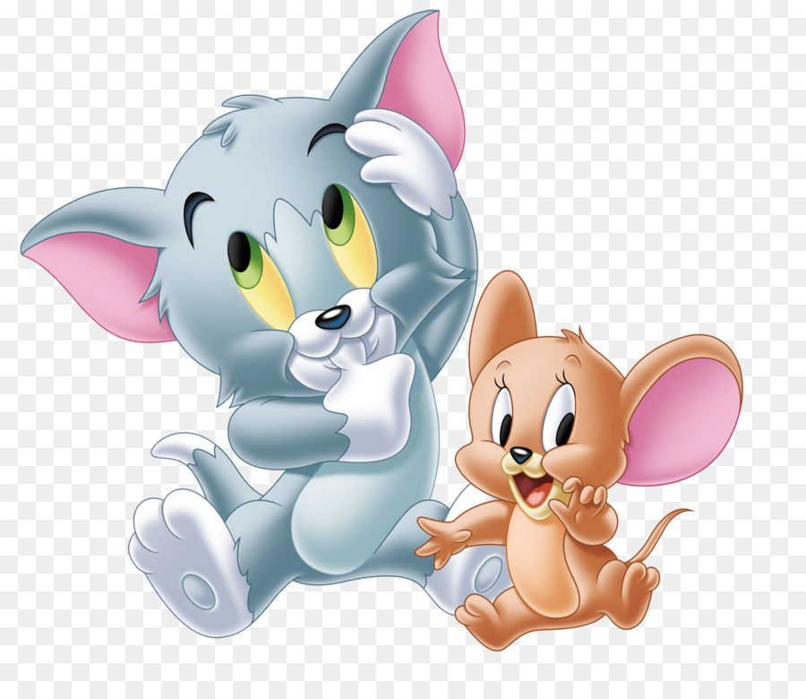 صورة بابوا نيو غينيا Tom And Jerry Cartoon Tom And Jerry Cartoons Jerry
