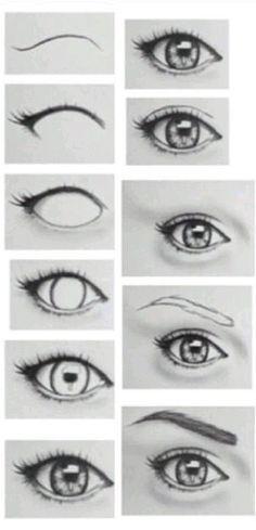 Pin By Chloe Js On Writing Stuff Drawings Art Drawings Realistic