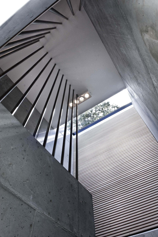 Gallery of Casa Spodsbjerg / Arkitema Architects - 4