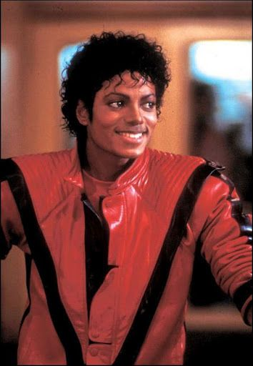 Michael Jackson To Michael Ealy: 30 Years Later, What Women