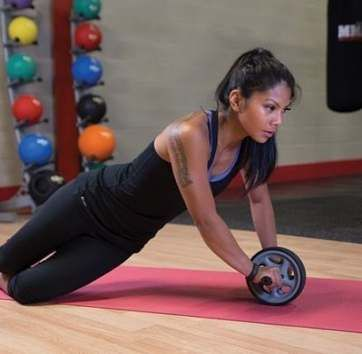 48  Ideas For Fitness Motivation Squats Crossfit #motivation #fitness