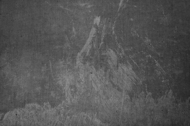 Five Free Grey Grunge Textures Grunge Textures Texture Textured Background