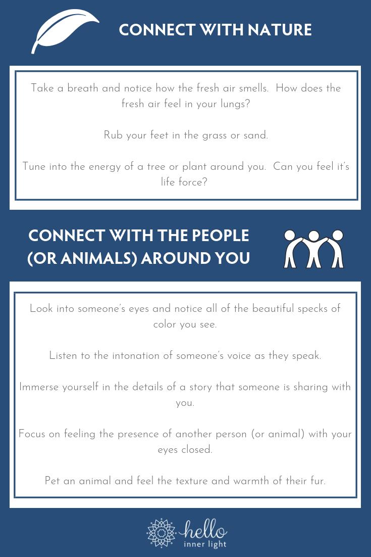 how to stop overthinking everything | Overthinking, How ...