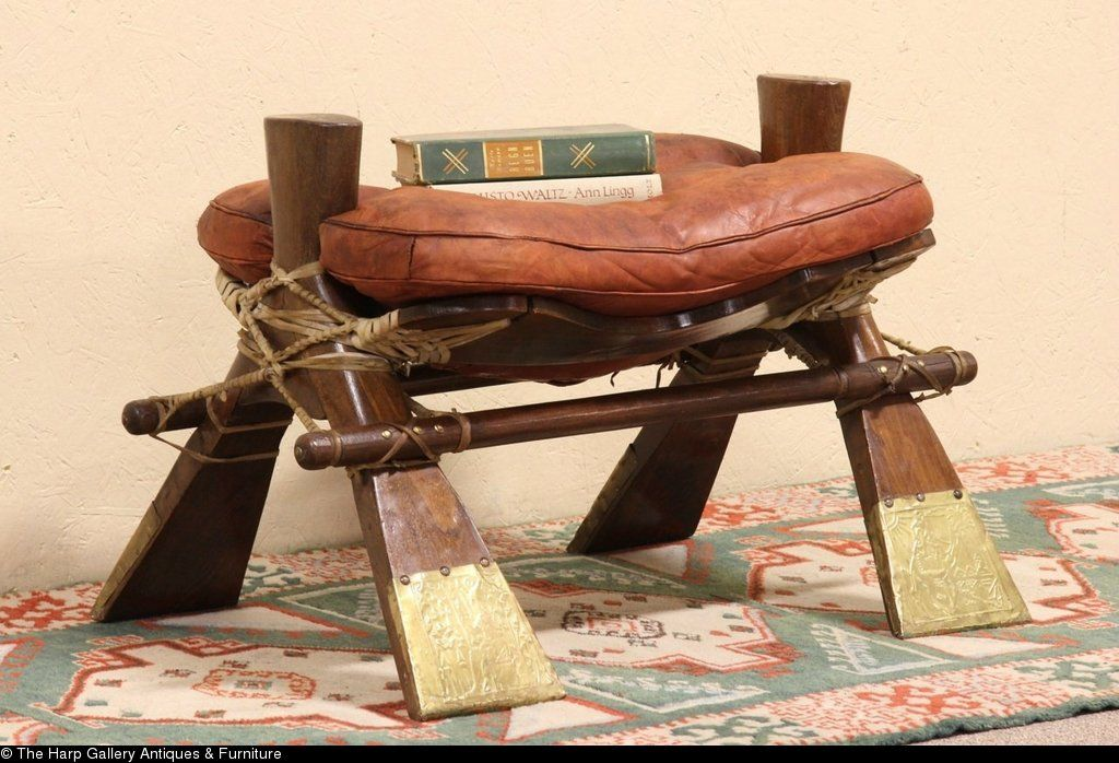 Sensational Pin On Camel Saddle Machost Co Dining Chair Design Ideas Machostcouk