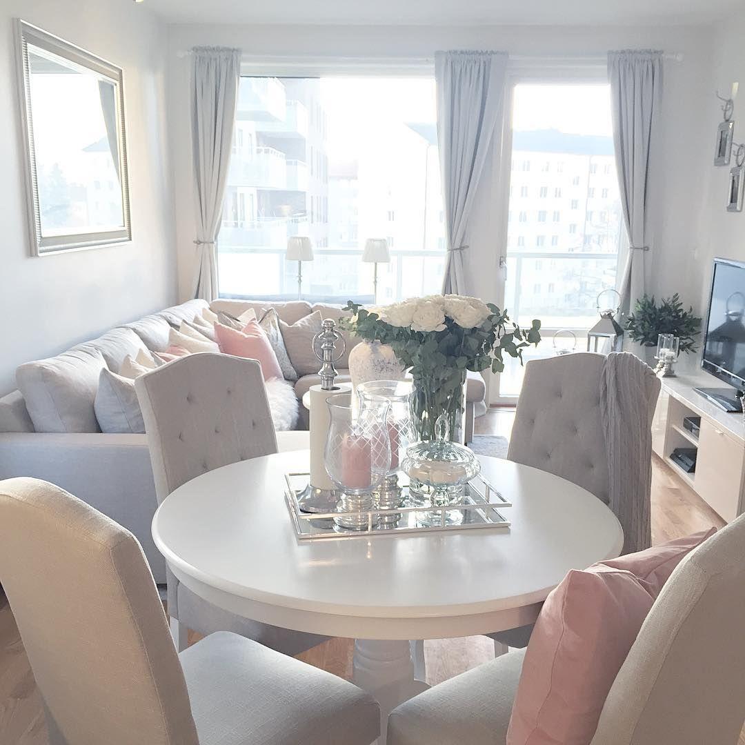 Pin von Margaret auf Living room | Pinterest | Wohnzimmer ...