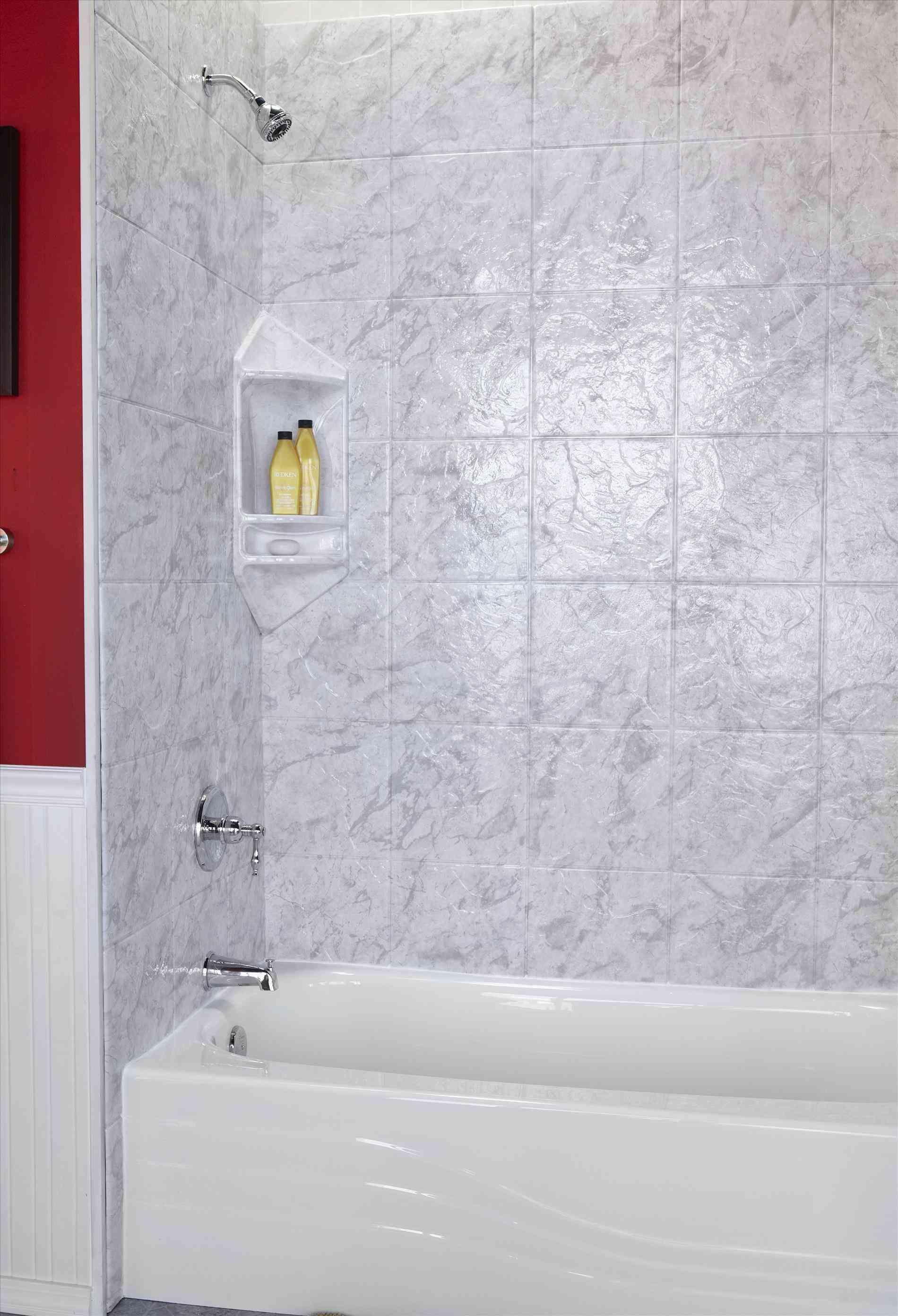 New Post decorative panels for bathroom walls | LivingRooms ...