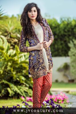 145bfe2ee Pakistani Party Wear