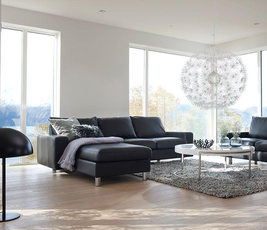 ... Copenhagen Furniture Sarasota #6   Living Room Furniture ...