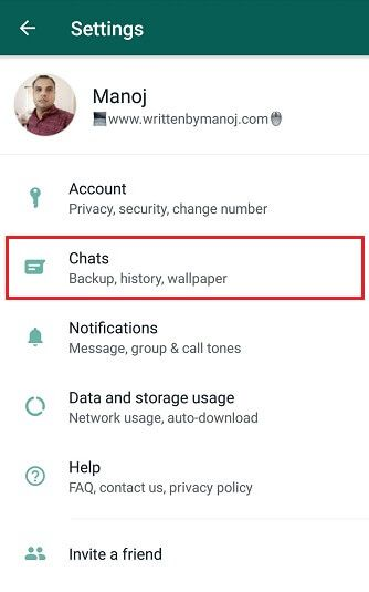 How to Use WhatsApp in Local Indian Languages in 2019