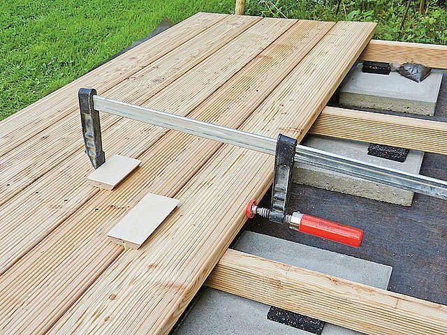 Terrassendielen Verlegen Holz Terrassendielen Holzzaun Holzplatte Holzbalken Carport Holz Kantholz Terrassenuberdachung Holz Holzhandel Holz Kaufen Ga In 2020