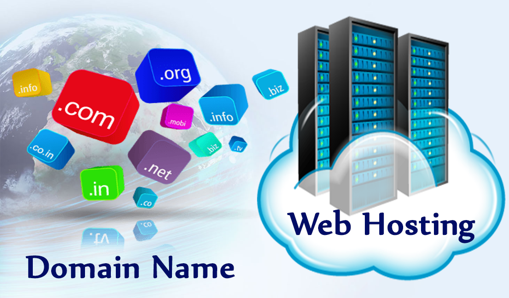 26+ What is a web hosting service ideas in 2021