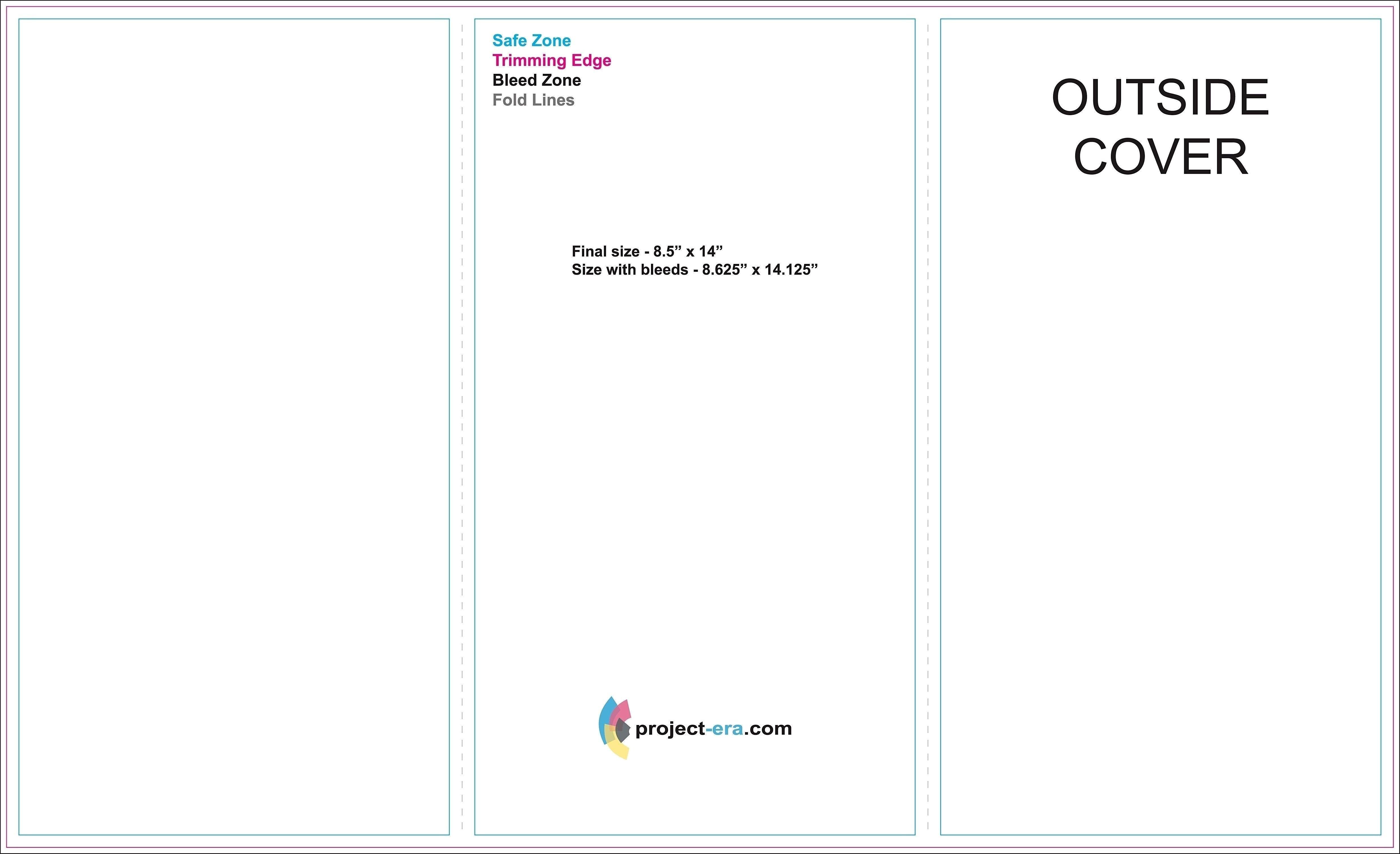 028 Pamphlet Template Google Docs Luxury Tri Fold Brochure Throughout Brochure Template Googl Travel Brochure Template Free Brochure Template Brochure Template
