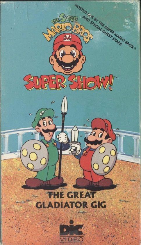 Pin By Super Luigi Bros On Articles Super Mario Bros