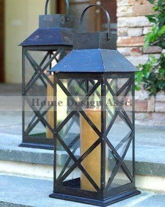 Extra Large Outdoor Lanterns Dle Destek Com In 2020 Large Outdoor Lanterns Lanterns Decor Candle Lanterns
