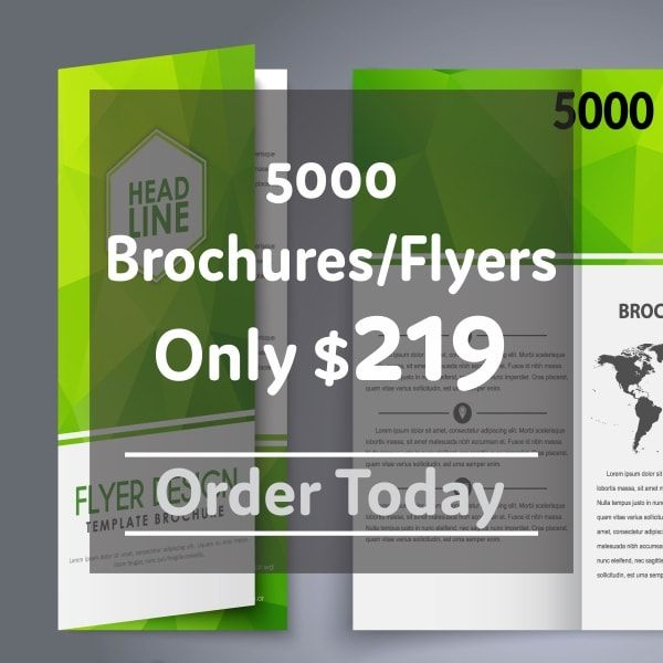 Same day business card flyers printing in toronto canada brochure same day business card flyers printing in toronto canada reheart Gallery
