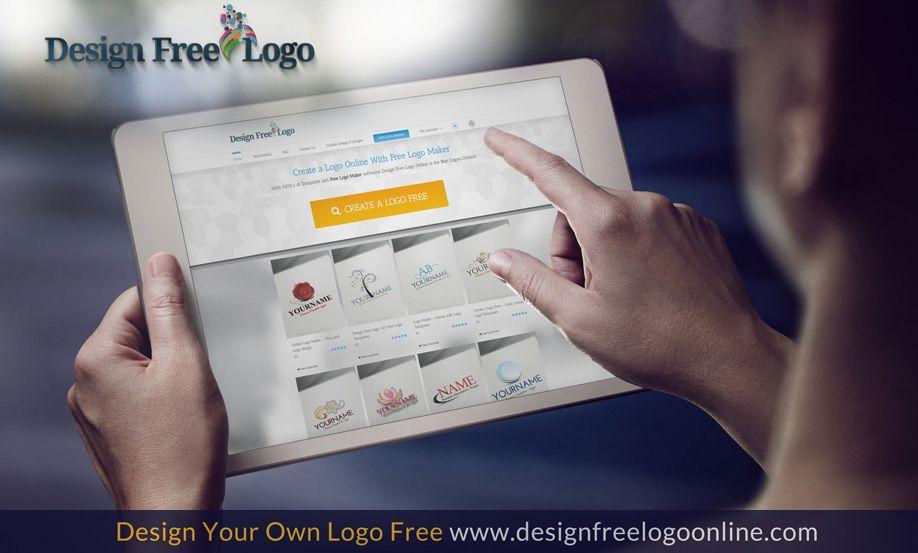 Erstellen Sie Ein Logo Mit Dem Logo Maker Kostenlos Bloggers