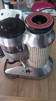 faema fp coffee grinder kaffem hle 230v single fase vintage espresso pinterest. Black Bedroom Furniture Sets. Home Design Ideas
