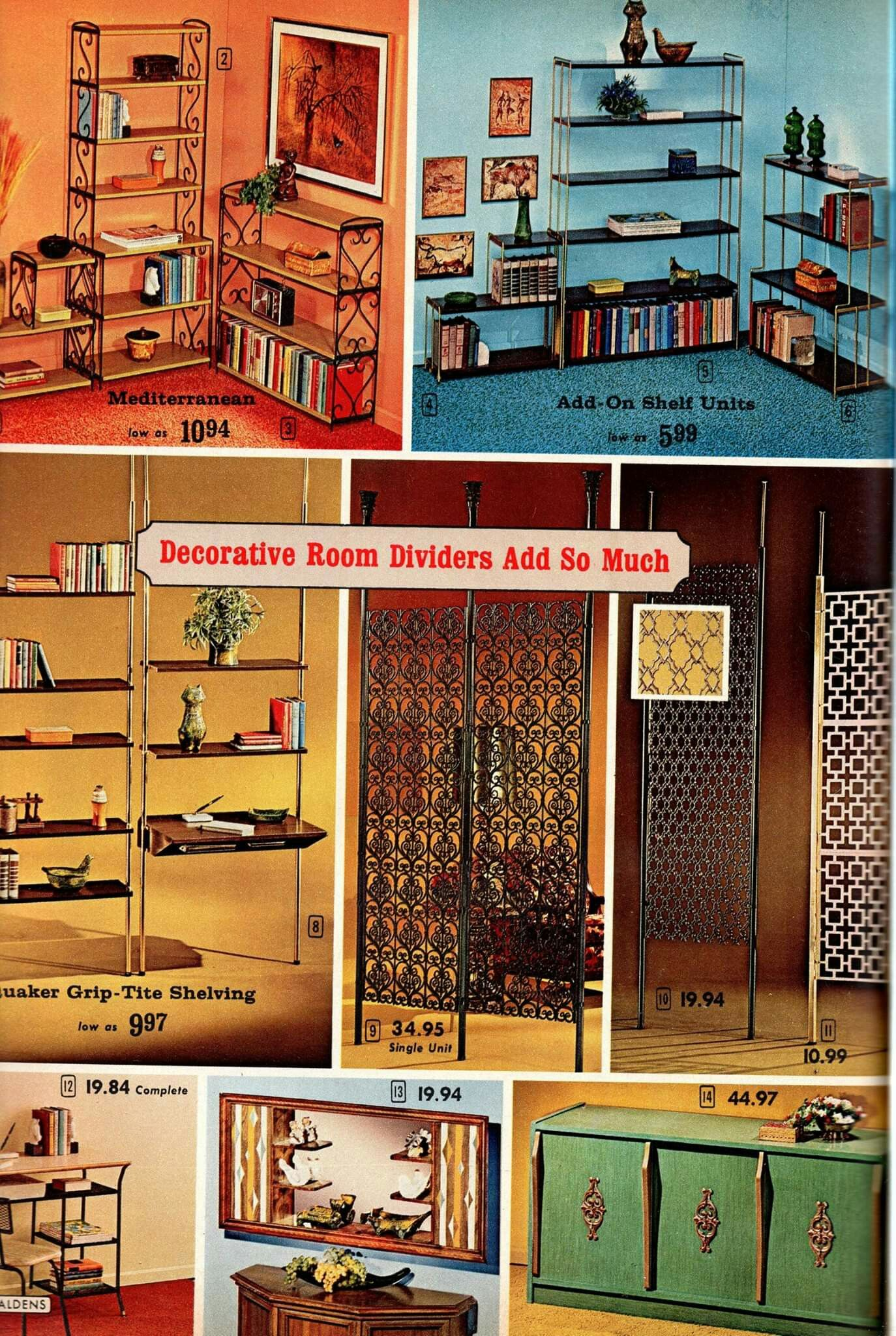 Pin By Dawn Doughty On Mid Century Modern In 2019 Retro